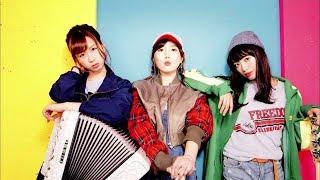 """作詞 : 秋元 康 / 作曲 : 福田 貴訓 / 編曲 : 野中""""まさ""""雄一 AKB48グル..."""