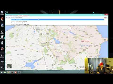 AP Human Geo Q&A Part 2