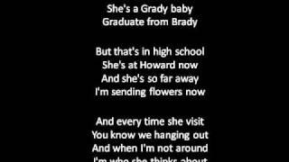 Travis Porter-College Girl Lyrics