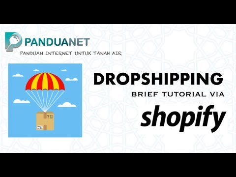 cara-dropshipping-via-shopify-oberlo-aliexpress