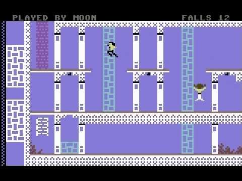Game bruce lee 2 download kamikaze 2 games