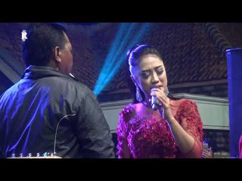 MIMPI TERINDAH   ANISA RAHMA     MONATA LIVE SHOW AROSBAYA