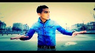 Souf Feat Nadjy, Tuesy & J.Reyzs - Mon Amour Pour Elle (Clip Officiel)