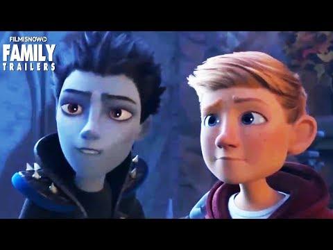 Flintstones and Friends Finger Family   3D Animated Nursery Rhymes   Finger Family Rhymes from YouTube · Duration:  2 minutes 11 seconds