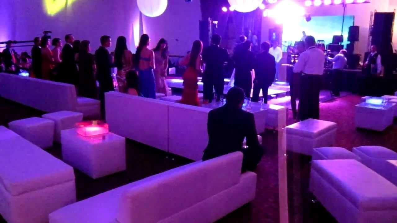 Salas Lounge Pictures To Pin On Pinterest # Muebles Lounge Para Eventos