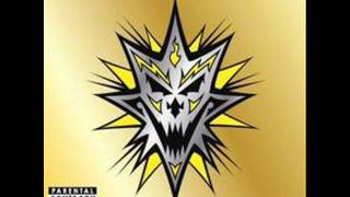 Watch Insane Clown Posse The Bone video