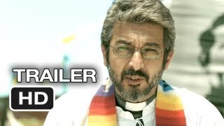 White Elephant Official Trailer 1 (2013) - Ricardo Darín, Jérémie Renier Drama HD