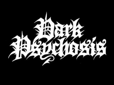 Dark Psychosis - Rebel Of Fallen Angels
