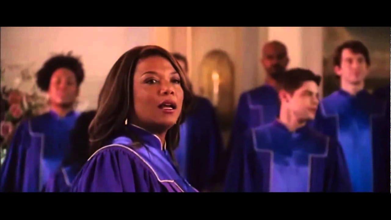 Alle Filme Mit Queen Latifah he's everything movie joyful noise ft queen latifah & dolly parton