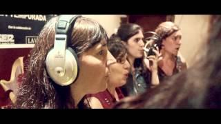 BANUEV - Himno JMJ CRACOVIA 2016 - Versión Oficial en español -