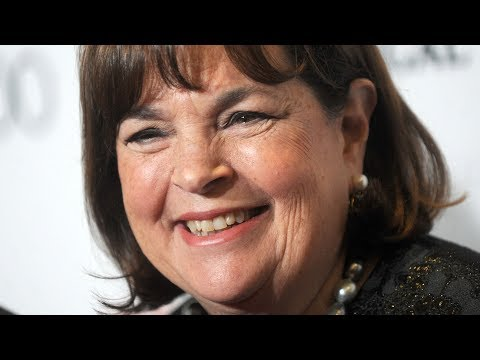 Download Youtube: The Untold Truth Of Ina Garten