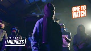 Trills - Bands Addiction #NewTown #Birmingham (Music Video) | @MixtapeMadness