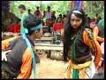Gambar cover NGURI NGURI BUDAYA JAWI KESENIAN KUDA KEPANG 2