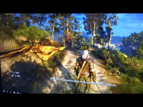 Alienware 17 R4 1440P VERY amateurish review Part 1