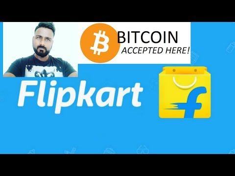 438 bitcoins stolen from COINSECURE / flipkart tweets bitcoin/ us regulators ICO friendly