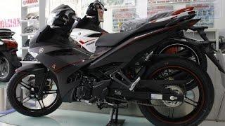 """Tin nhanh 24/7 - Yamaha Exciter 150 bất ngờ đội giá gần chục triệu vẫn """"HOT""""."""