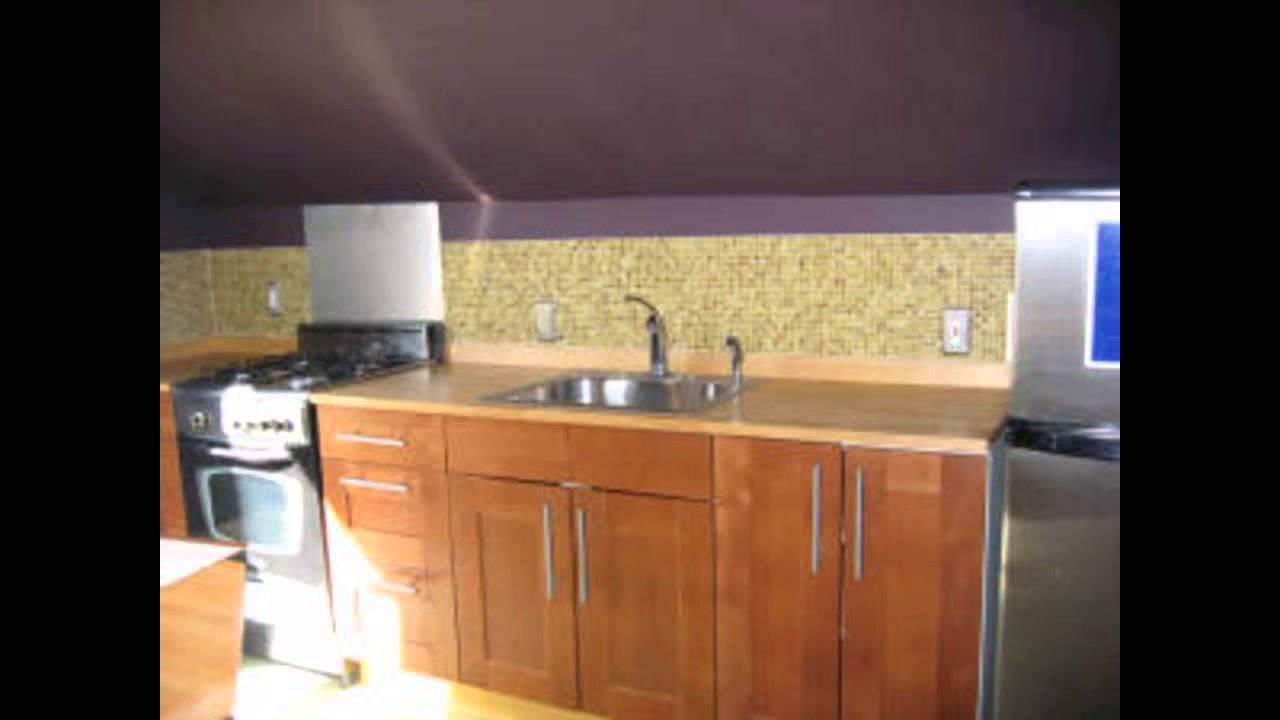 amazing four plex for sale in albuquerque nm 87102 youtube. Black Bedroom Furniture Sets. Home Design Ideas