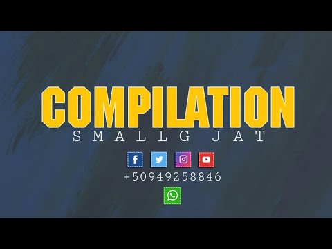 Download Compilation Episode 1 (Small G JAT)