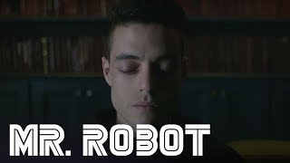 Mr. robot: season 3 trailer - close your eyes