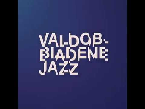 Valdobbiadene Jazz