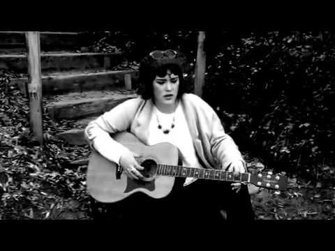 One Take Wonder #1 - Catherine Eliza Tarrant