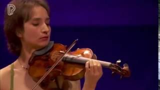 QUARTET CASALS, Schubert 12,  Shostakovich 6, Beethoven 8