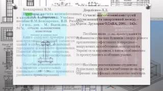 виртуальная выставка железобетонные конструкции(, 2015-10-01T22:11:29.000Z)