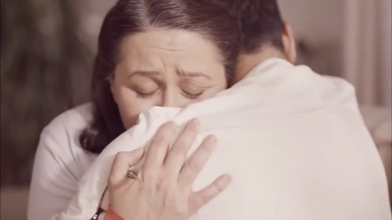 En Güzel Anneler Günü Reklamları