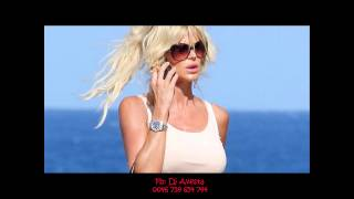 Ahang Shad Irani Remix 2014 Dj Avesta Best new music 2014