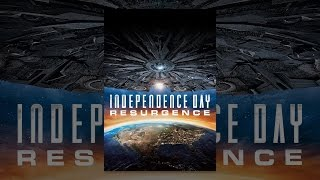 Repeat youtube video Independence Day: Resurgence