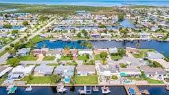 12804 2nd Isle, Bayonet Point, FL GHG C2C