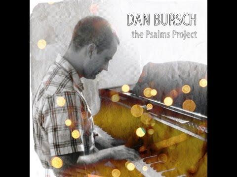 The Lord Reigns. By Dan Bursch
