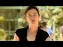 Kimberly Edwards - Inspiring Students
