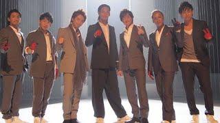 【ツインテール命】三代目 J Soul Brothers『日本ツインテール協会』の...
