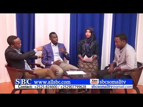BARNAAMIJKA DHALINYARADA   NAIROBI   WARIYE:NACIIMA MAXAMED MAXAMUUD 09.09.2017