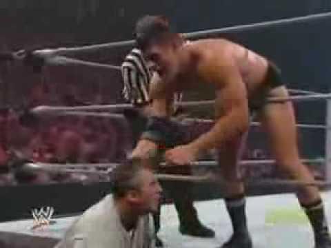 WWE Superstars 4 16 09 6-6 HQ