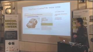 Crowdfunding Seminar