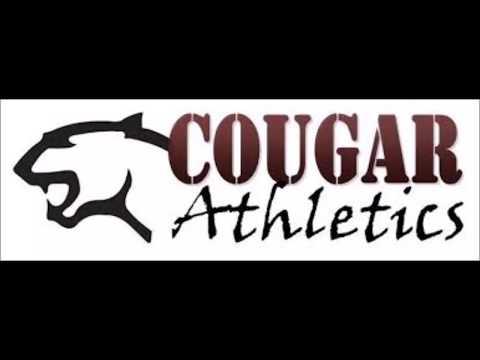 2017 Conestoga Christian School Men's Soccer Warm-up Track