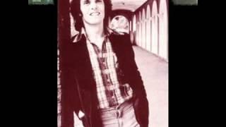 Ian Matthews - Gimme An Inch, Girl (Chris
