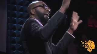 6 Brilliant Teacher TED Talks