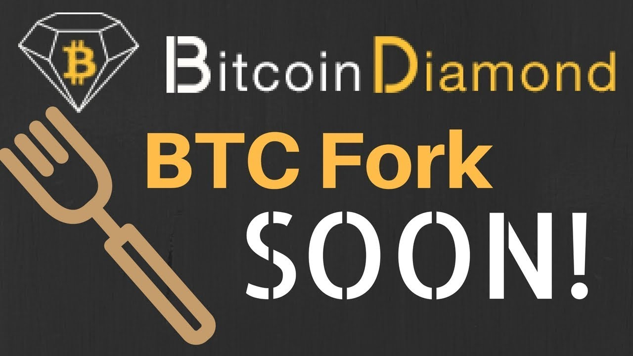 bitcointalk bitcoin diamond tradestation erfahrungen 2021