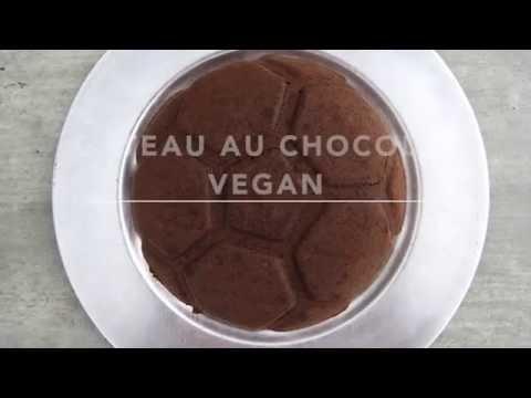 recette-tupperware-:-gateau-au-chocolat-vegan