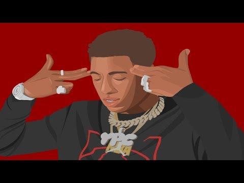 [FREE] NBA YoungBoy x Quando Rondo Type Beat 2019