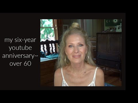 (ADULTS ONLY!) - Bikini and Brazilian Waxing Demo Training from YouTube · Duration:  2 minutes 15 seconds