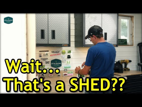 the-ultimate-lawn-care-shed