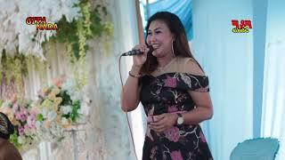 GITA NADA,pernikahan Dewi puspito sari💕pratu.Ahmad thohari voc.pustin (tembang tresno) sawo babat L