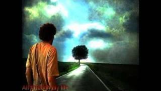 LEAD ME LORD - BASIL VALDEZ with Lyrics(HQ)