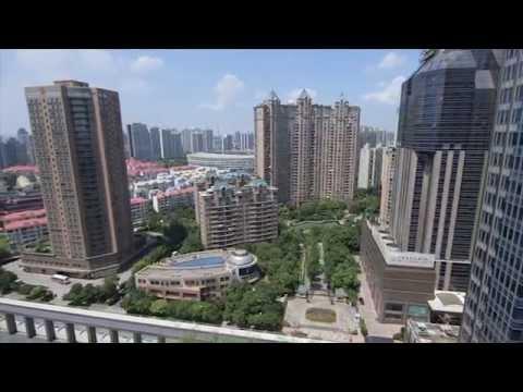NYU Shanghai Campus Video V4 360P 1