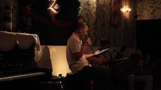 Rồi Đây Anh Sẽ Đưa Em Về Nhà - Zen Coffee Acoustic