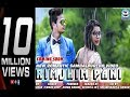 RIMJHIM PANI || SAMBALPURI HD VIDEO || ISWARA DEEP || COPYRIGHT RESERVED ||